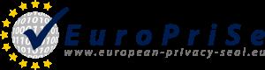 logo_europrise_url_dark-WEB