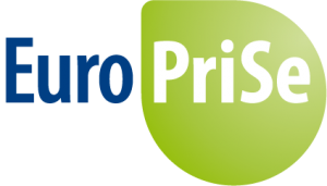 Europrise-Logo Privacy